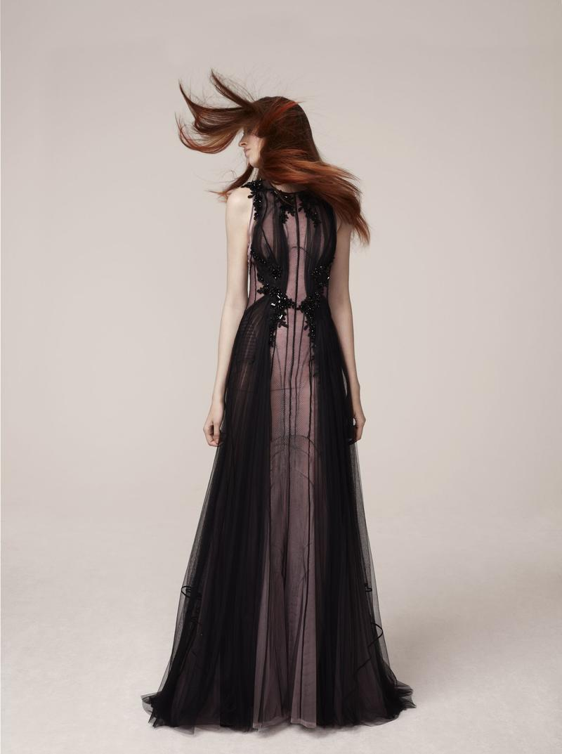 Basil Soda Couture Spring:Summer 2013 Lookbook-9