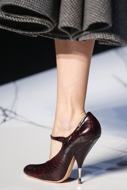 Best Runaway Shoes From Fall 2013-11