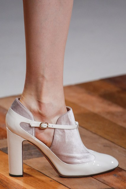 Best Runaway Shoes From Fall 2013-2