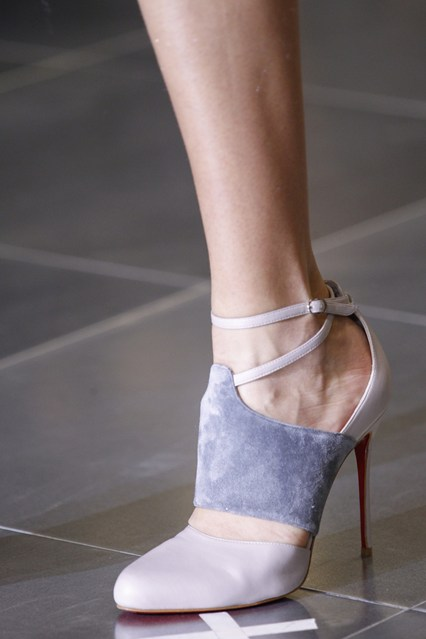 Best Runaway Shoes From Fall 2013-20