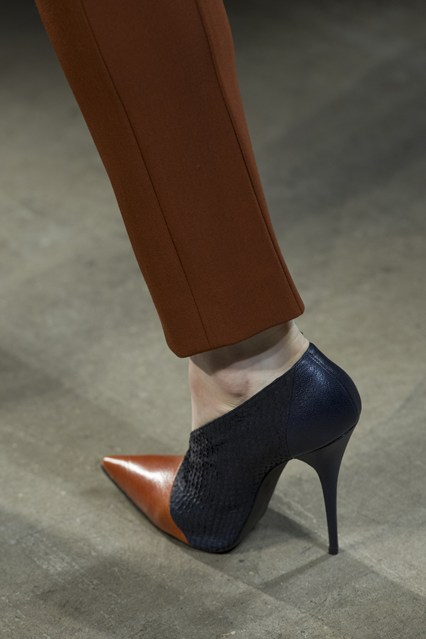 Best Runaway Shoes From Fall 2013-27