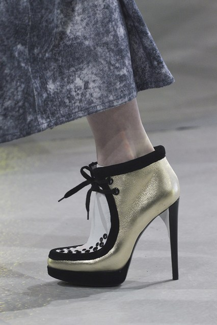 Best Runaway Shoes From Fall 2013-28