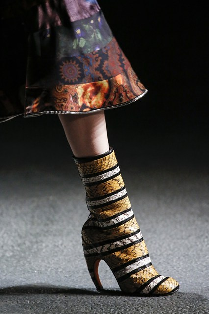 Best Runaway Shoes From Fall 2013-6