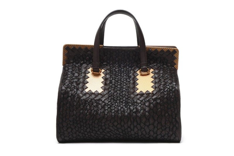 Borse Bottega Veneta 2013 : The citizens of fashion bottega veneta fall