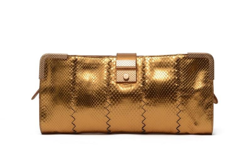 Bottega Veneta Fall 2013 Accessories Collection