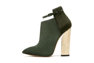 Casadei Fall 2013  Collection