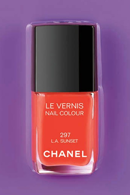 chanel nai polish-3
