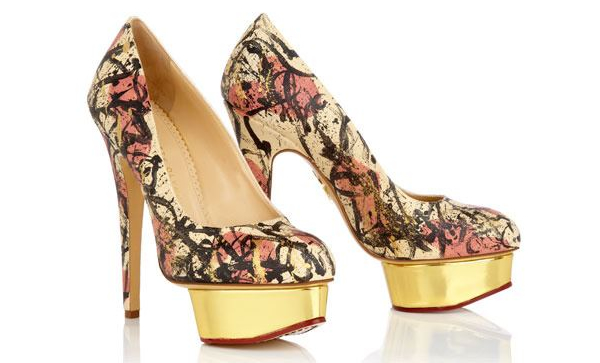 charlotte olympia shoes by Boyarde Messenger-11
