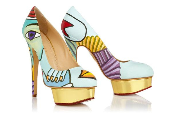 charlotte olympia shoes by Boyarde Messenger-13