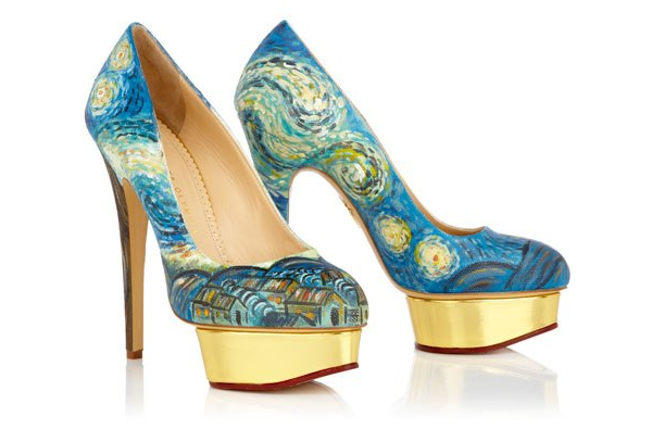 charlotte olympia shoes by Boyarde Messenger-14