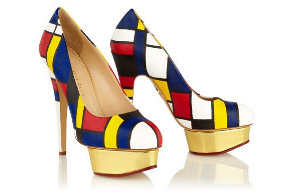 charlotte olympia shoes by Boyarde Messenger-9