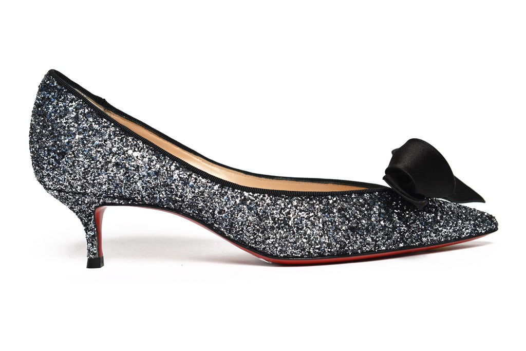 5b264136265 ... 2013 Collection Christian Louboutin Fall 2013 Collection Christian  Louboutin Fall 2013 Collection Christian Louboutin Fall 2013 Collection  Christian ...