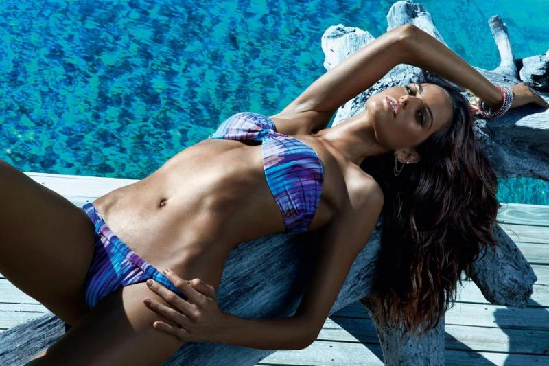 Cia Maritima swimwear 2013-10