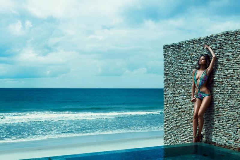 Cia Maritima swimwear 2013-12
