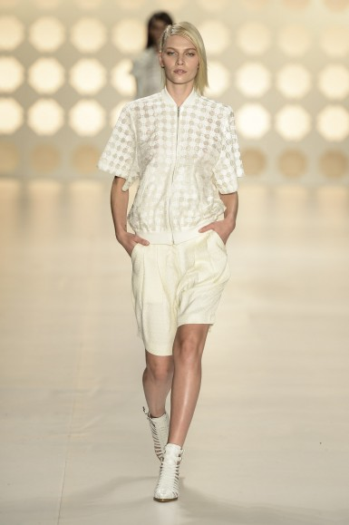 Colcci Spring/Summer 2014 Collection