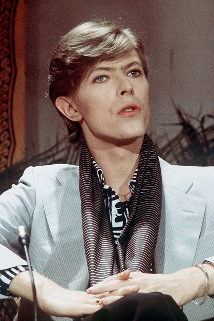 david bowie exhibition at victoria and albert museum-16