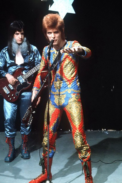 david bowie exhibition at victoria and albert museum-17