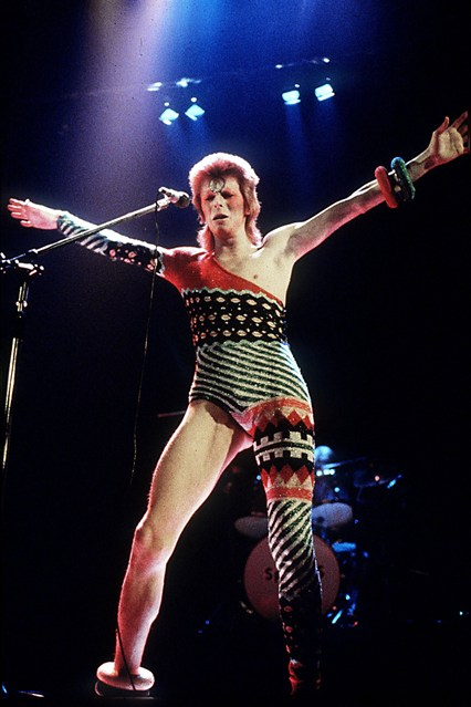 david bowie exhibition at victoria and albert museum-19