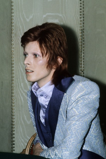 david bowie exhibition at victoria and albert museum-20