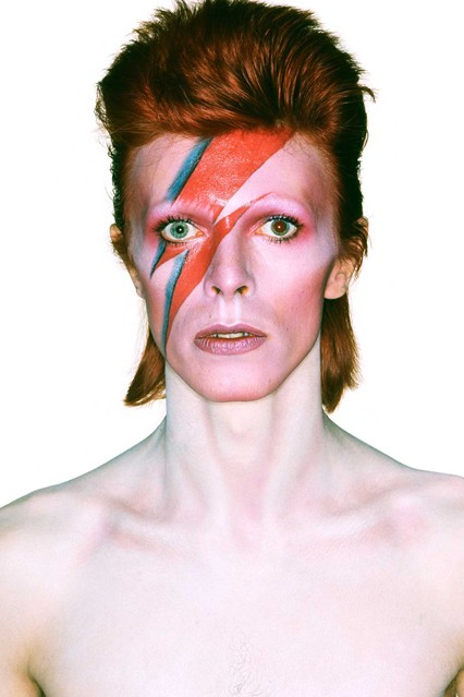 david bowie exhibition at victoria and albert museum-21