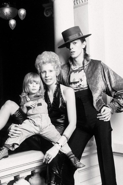 david bowie exhibition at victoria and albert museum-23