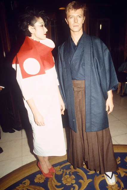 david bowie exhibition at victoria and albert museum-28