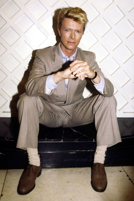 david bowie exhibition at victoria and albert museum-29