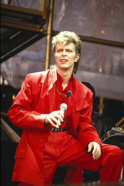 david bowie exhibition at victoria and albert museum-31