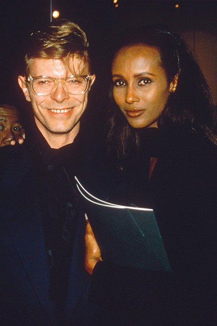 david bowie exhibition at victoria and albert museum-33