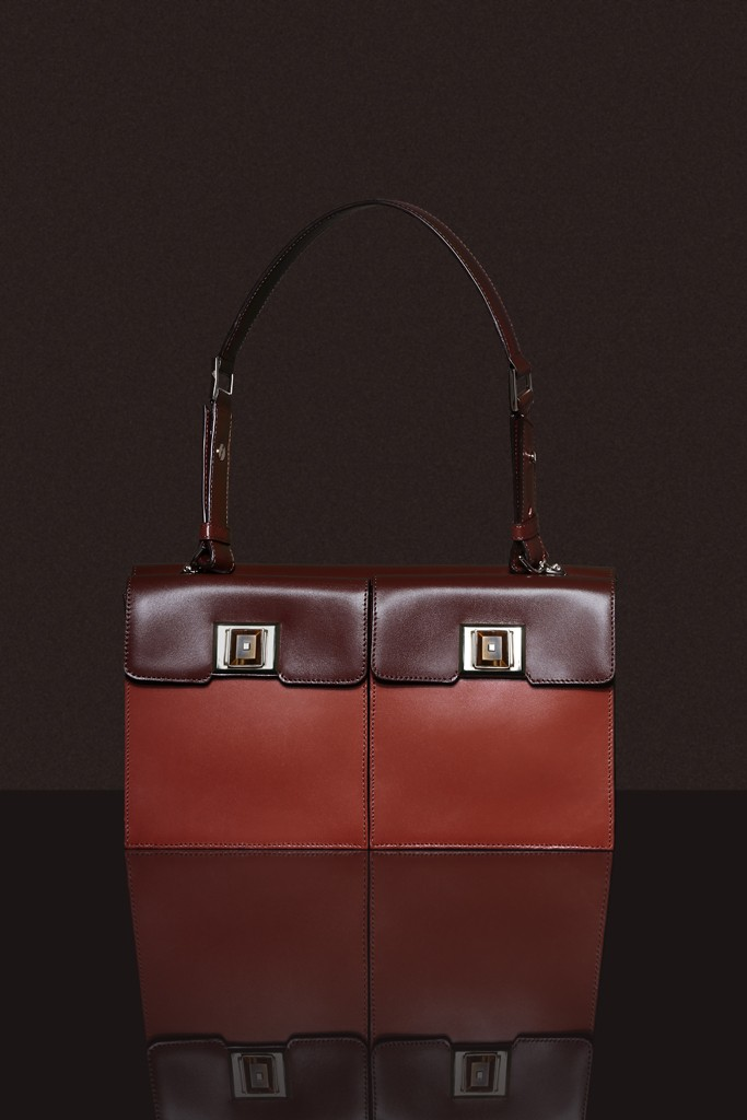 day-night-andrew-gn: Paris Designers To Launch Bags