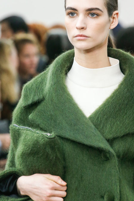 details at céline fall 2013-12
