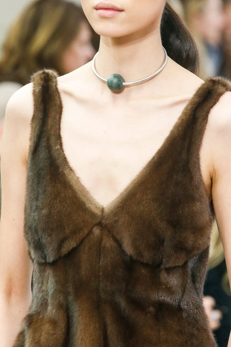 details at céline fall 2013-13