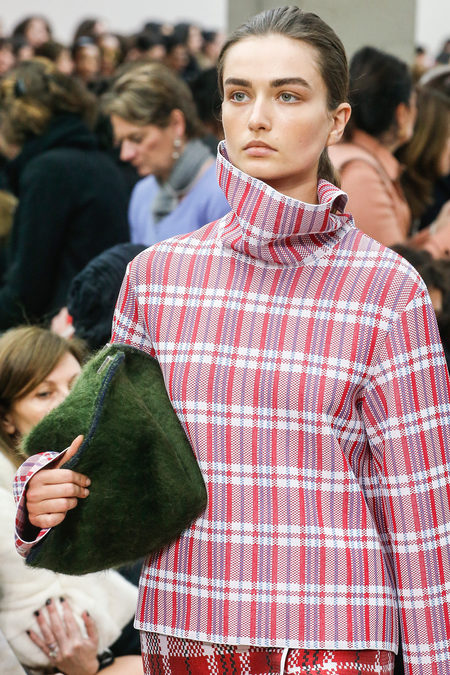 details at céline fall 2013-16