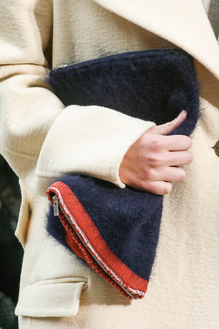 details at céline fall 2013-20
