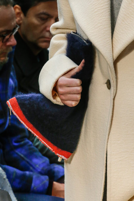 details at céline fall 2013-3