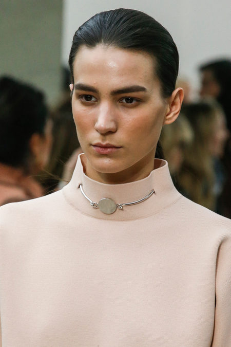 details at céline fall 2013-5