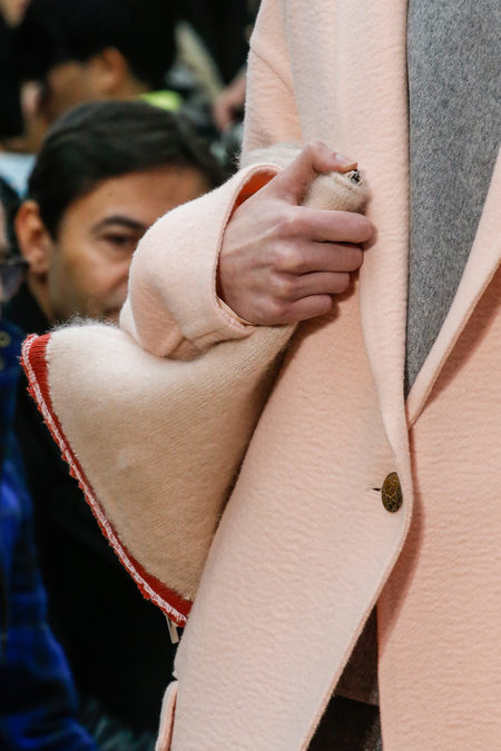 details at céline fall 2013-7