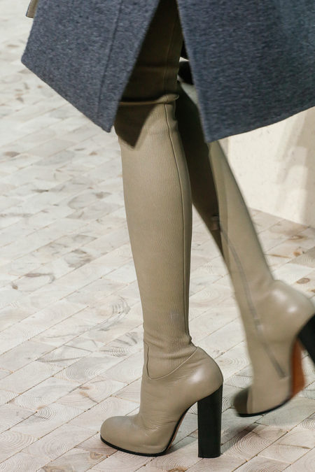 details at céline fall 2013-9