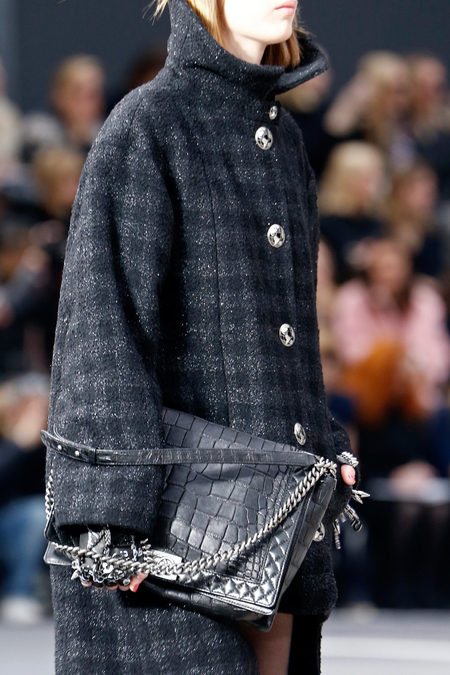 details at chanel 2013 fall-1