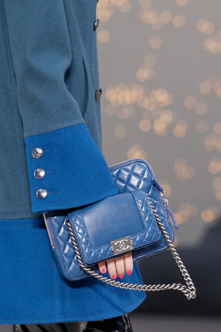 details at chanel 2013 fall-10