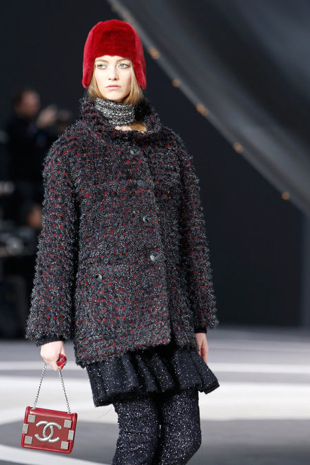 details at chanel 2013 fall-11