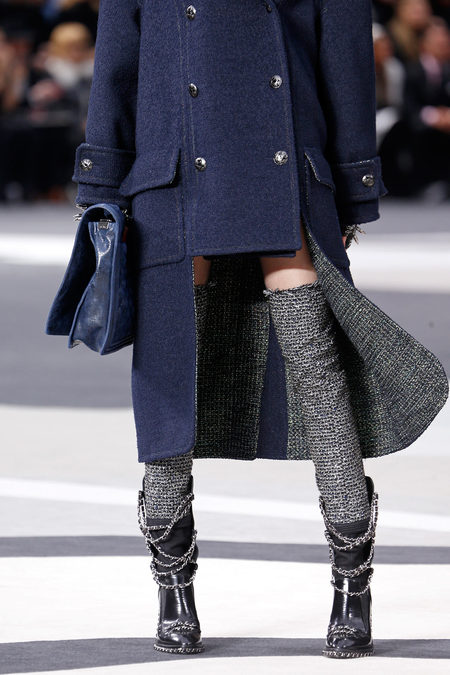 details at chanel 2013 fall-3
