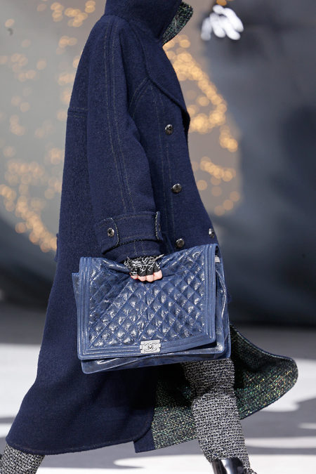 details at chanel 2013 fall-4