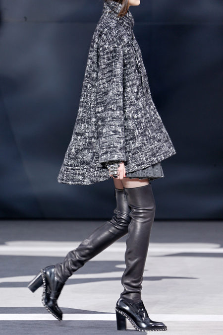 details at chanel 2013 fall-5