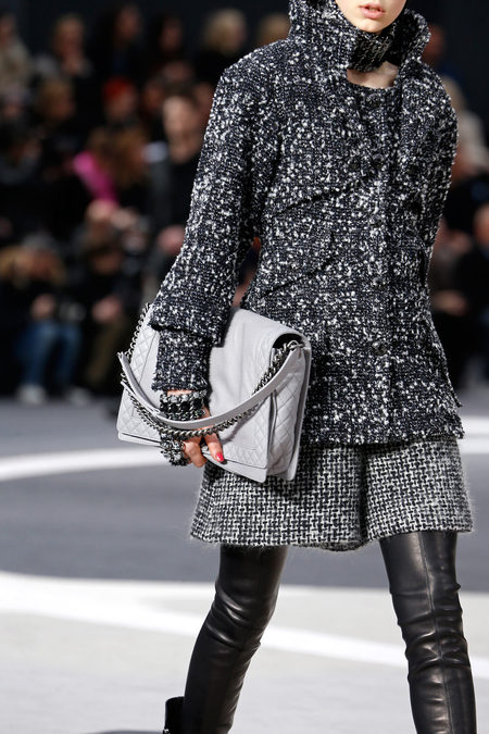 details at chanel 2013 fall-6