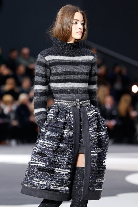 details at chanel fall 2013-24