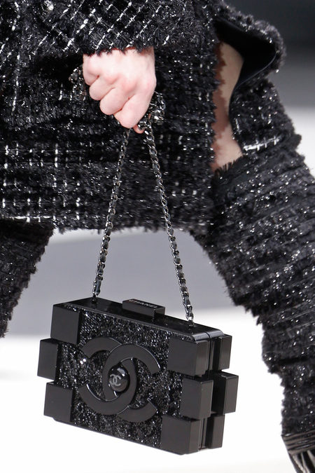 details at chanel fall 2013-38