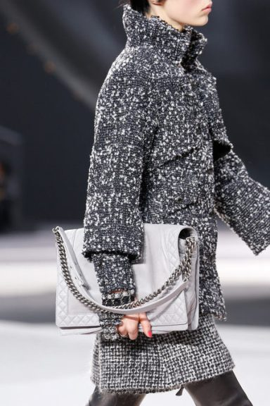 details at chanel fall 2013-40