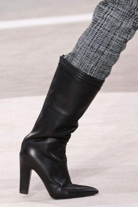 details at chanel fall 2013-41