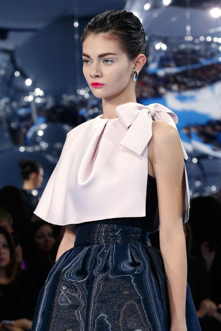 details at christian dior fall 2013-12